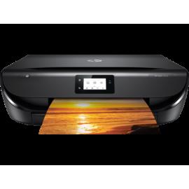 Impressora HP ENVY 5010 All-in-One