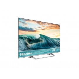 TV Hisense 49.5'' UHD Smart TV