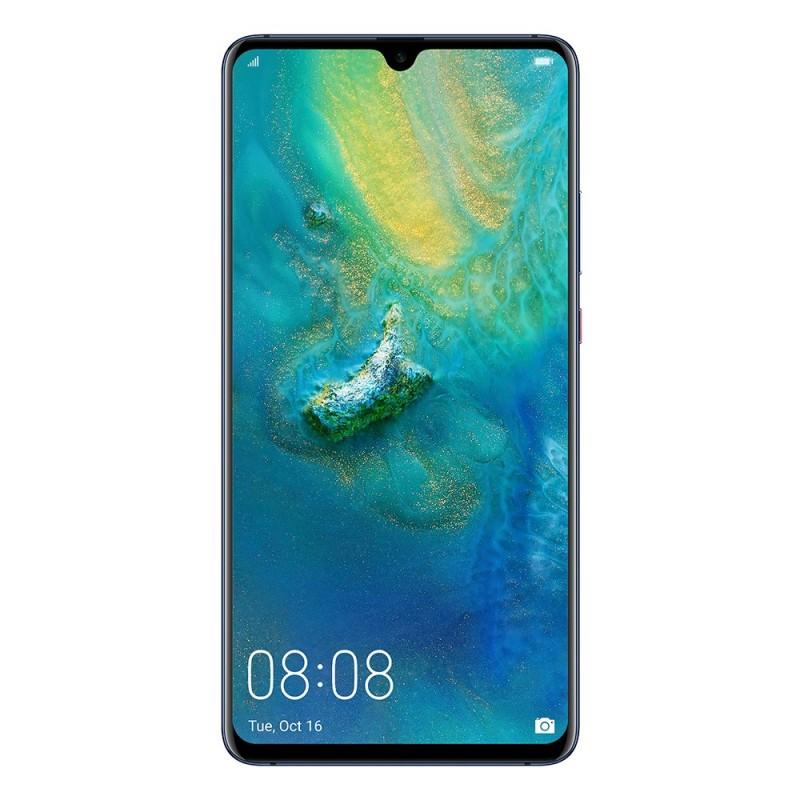 Smartphone Huawei Mate 20 X 7.2