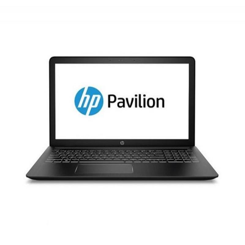 Portatil HP Pavilion Power 15-cb010np