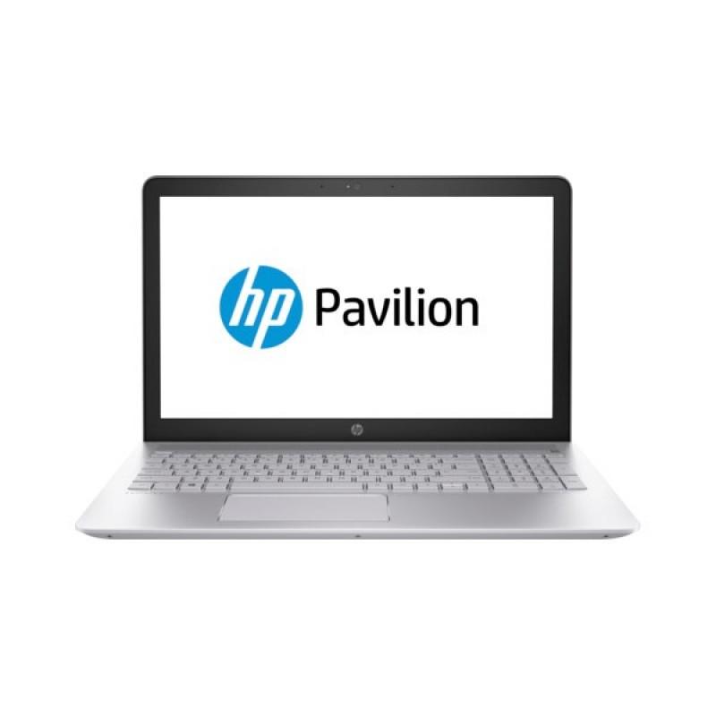 Portátil HP Pavilion 15-ck002np