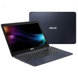 Portátil Asus Vivobook 14'' E406SA-N3BHDCO1