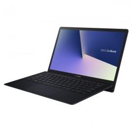 Portátil Asus Zenbook UX391UA-78DHDBB1