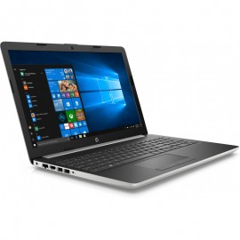 Portatil HP 15-DA0052NP