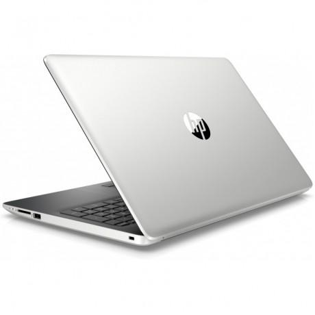 Portatil HP 15-DA0052NP