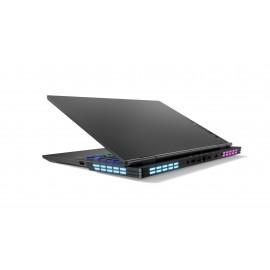 Portátil Lenovo LEGION Y740-15ICH-086  15.6'' i7 RTX 2060 144Hz