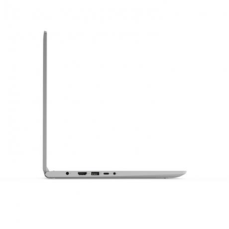 Portatil Lenovo Yoga 530-14ARR-063