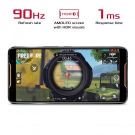 Telemovel Asus ROG Phone ZS600KL-1A032EU