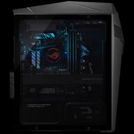 Desktop Asus Gaming GL12CP-78D06PB1