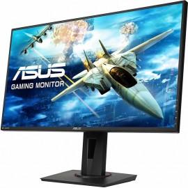 Monitor Asus 24.5