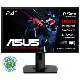 Monitor Asus VG248QG TN 24