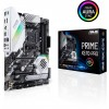 Motherboard Asus Prime X570-Pro
