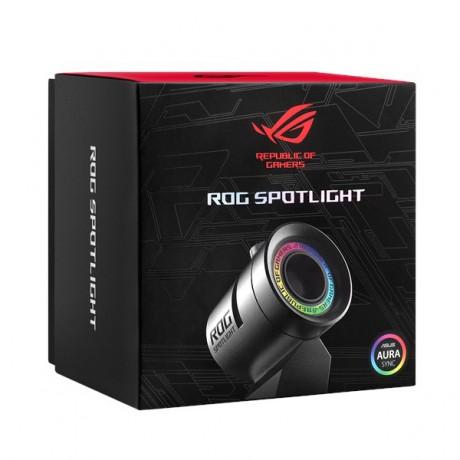 Asus ROG Spotlight