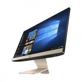 Computador Asus ETOP J5005 AIO V222GAK-P5EHDPL1