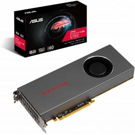 Placa Grafica Asus Radeon RX5700 8GB DDR6