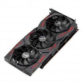 Placa Gráfica ASUS Radeon RX 5700 ROG Strix 8GB
