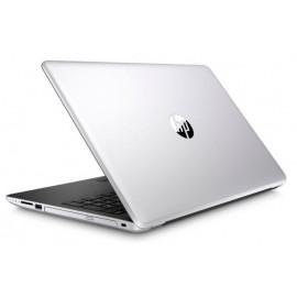 Portátil HP 15-bw009np