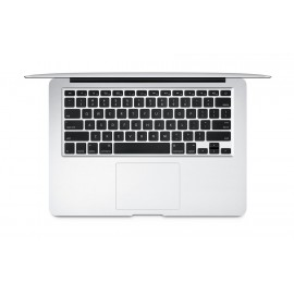 PORTÁTIL APPLE MACBOOK AIR INTEL CORE I5 1.8GHZ INTEL HD GRAPHICS 6000 8GB 128GB SSD 13