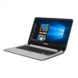 Portatil ASUS Vivobook A407UB-38BM1SB1