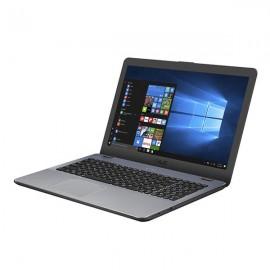 Portatil Asus Vivobook A542UN-58BM5CB2