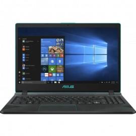 Portatil Asus VivoBook A560UD-78B05PB1