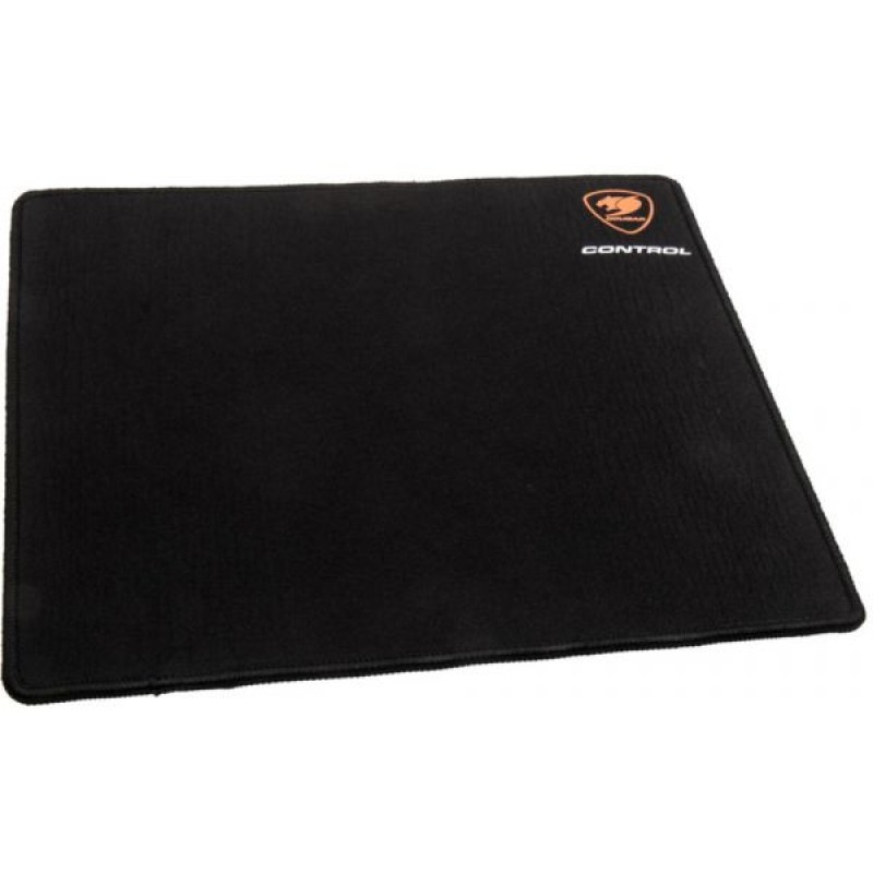 COUGAR MOUSE PAD CONTROL II - M