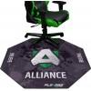 Tapete FlorPad Alliance Edition