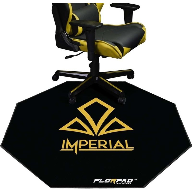 Tapete FlorPad The Imperial Edition