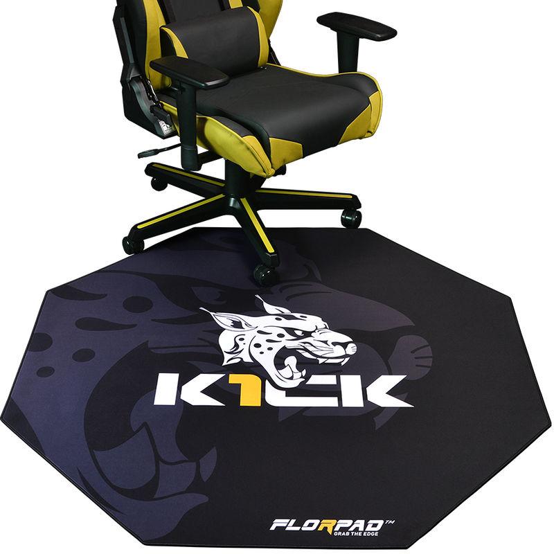 Tapete FlorPad K1CK