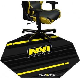Tapete FlorPad NaVi Edition