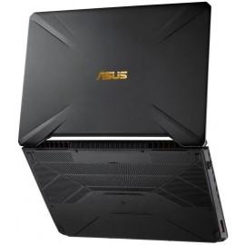 Portatil Asus TUF Gaming FX705GE-78B5TCS1