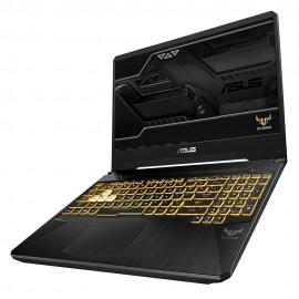 Portatil Asus TUF Gaming FX705GE-78BT5CS1