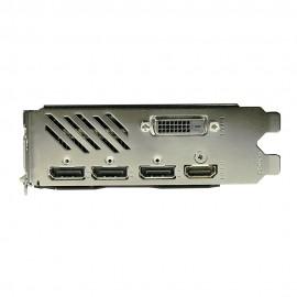 VGA GIGABYTE RX 580 Gaming 8Gb - GV-RX580GAMING-8GD