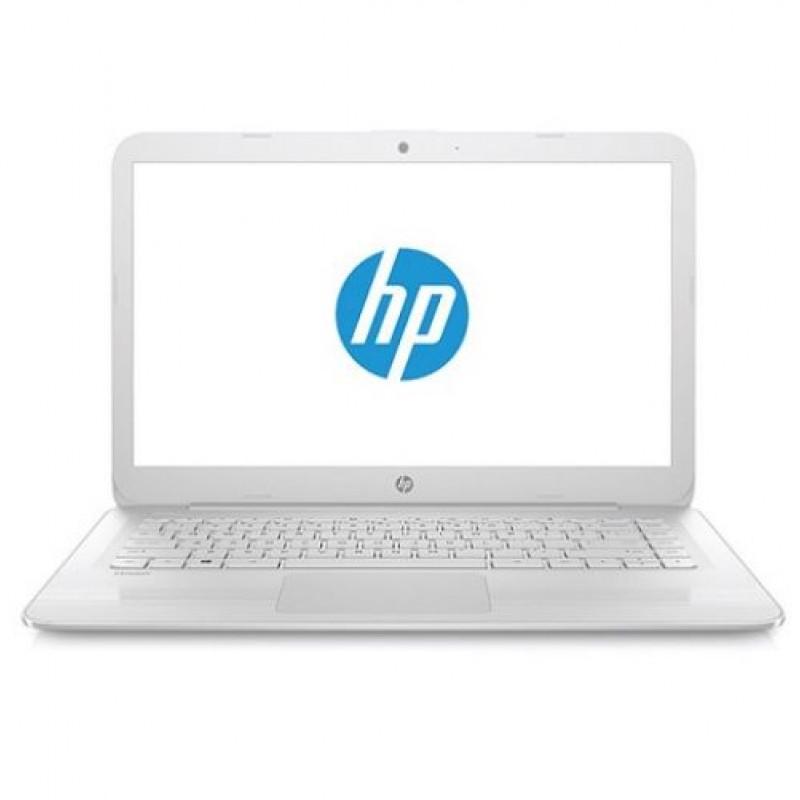 Portátil HP Stream 14-ax004np