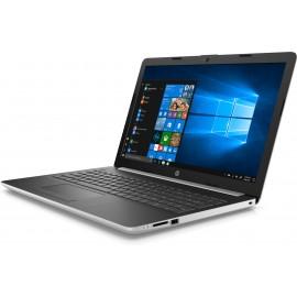 Portátil HP 15-DA0057NP