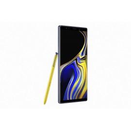 Smartphone Samsung Galaxy Note 9 6.4