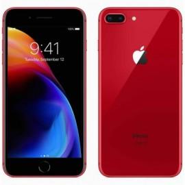 Smartphone iPhone 8 Plus 64GB RED Special Edition (Grade A+ Usado)