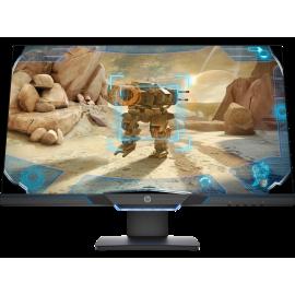 Monitor HP 27mx Gaming TN 27