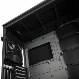 Caixa ATX Phanteks Eclipse P600S Silent Antracite Vidro