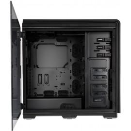 Caixa E-ATX Phanteks Enthoo Luxe Vidro Temperado - Preto *BLACK FRIDAY*