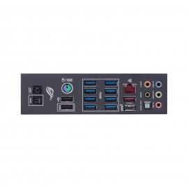 Motherboard Asus ROG Crosshair VII HERO X470
