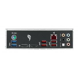 Motherboard Asus ROG Strix Z390-H