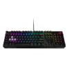 Teclado Asus ROG Strix  Scope RGB Gaming PT