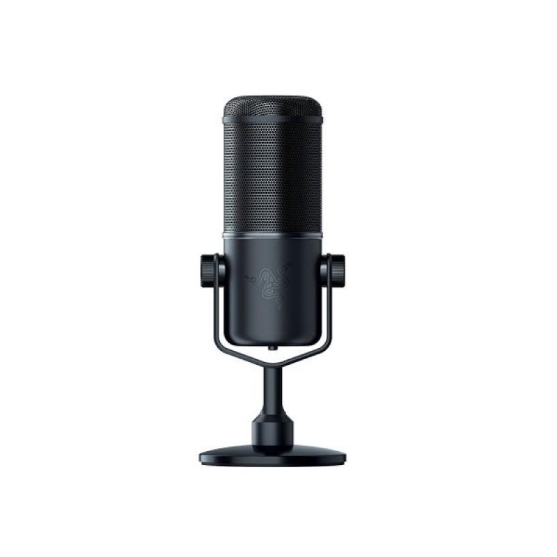 Microfone Razer Seiren Elite