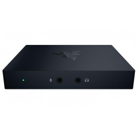 Placa de Captura Razer Ripsaw HD