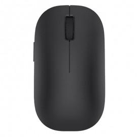 Rato Xiaomi Mi Wireless - Black