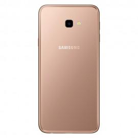 Smartphone Samsung Galaxy J4+ 6.0