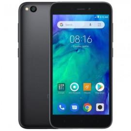 Smartphone XIAOMI Redmi GO