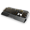 TECLADO COUGAR GAMING 700K - US