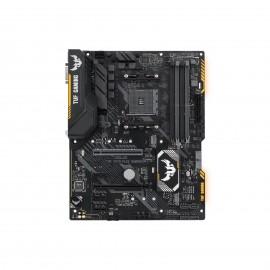 Motherboard Asus TUF X470-PLUS Gaming